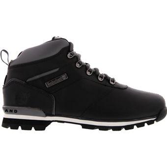 Timberland SPLITROCK 2 HIKER - Herren Boots Sale Angebote Forst (Lausitz)