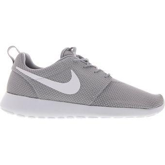 Nike ROSHE ONE - Herren Sneakers Sale Angebote Groß Oßnig