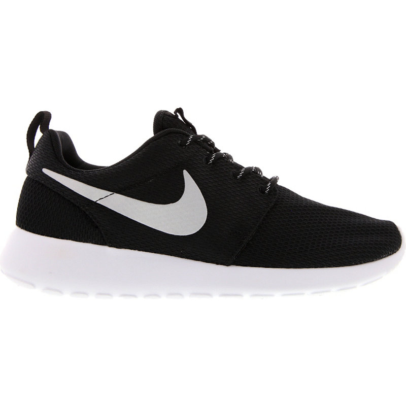 Nike Roshe One Grau Damen