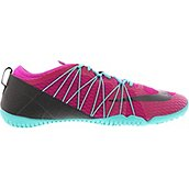 Nike FREE 1.0 CROSS BIONIC 2 DAMEN TRAININGSSCHUHE Produktbild