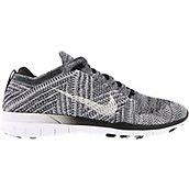 Nike Free Damen Türkis Grau