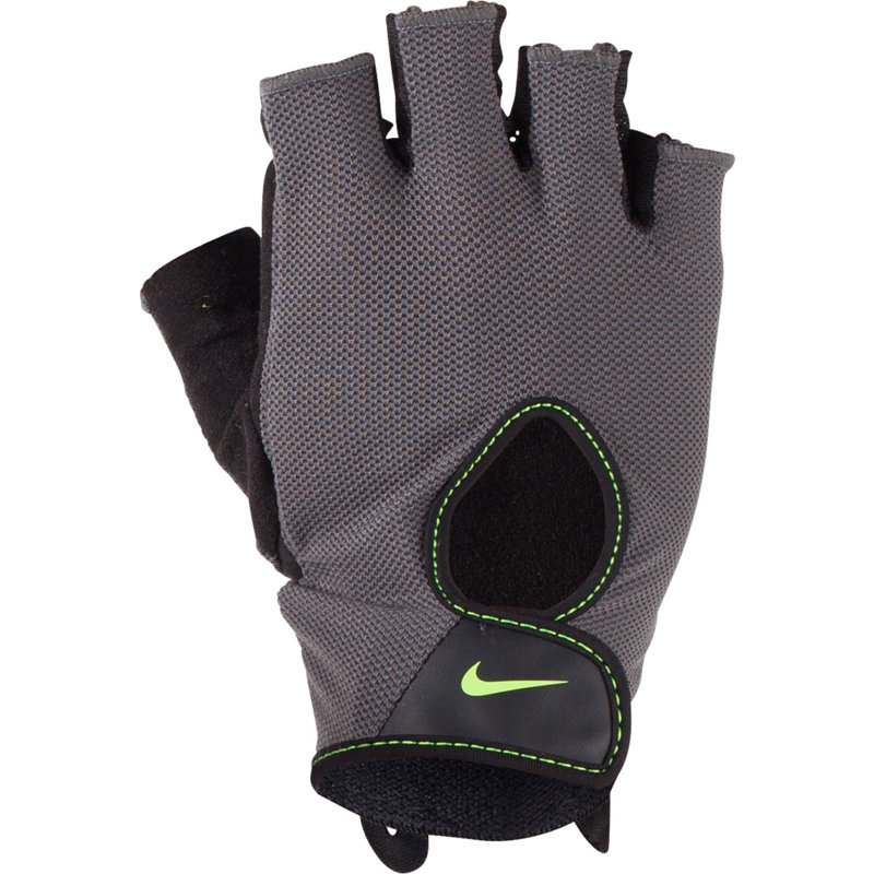 Nike FUNDAMENTAL TRAINING GLOVES - Herren Fitnesshandschuhe