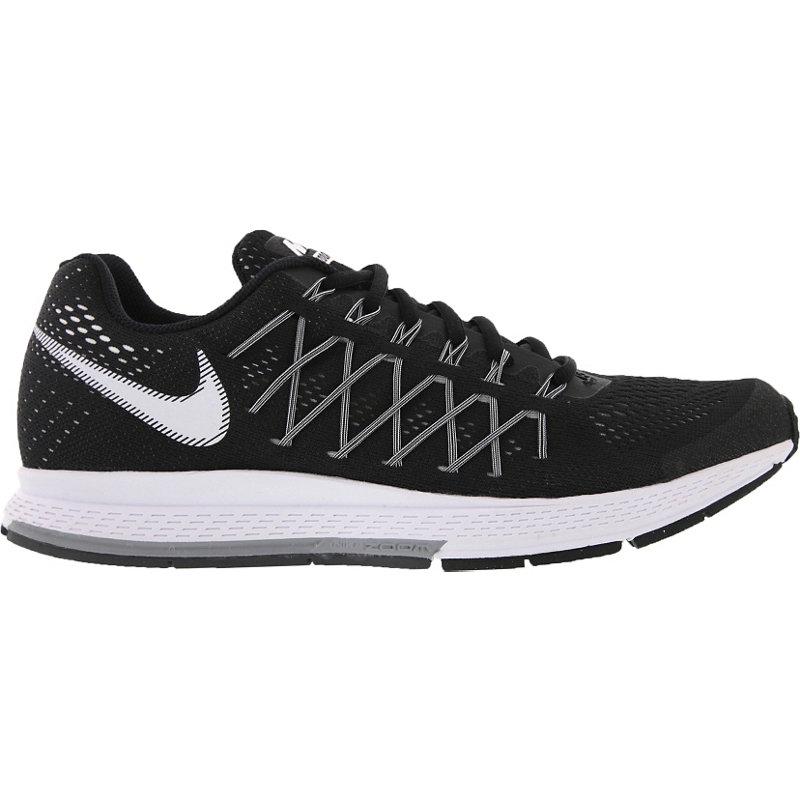 Nike Running AIR ZOOM PEGASUS 32 - Herren Laufschuhe