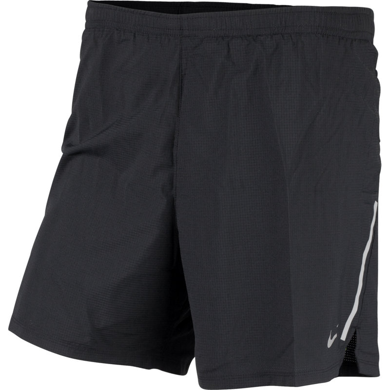 Nike 5 PHENOM 2-IN-1 SHORT - Herren Laufhosen