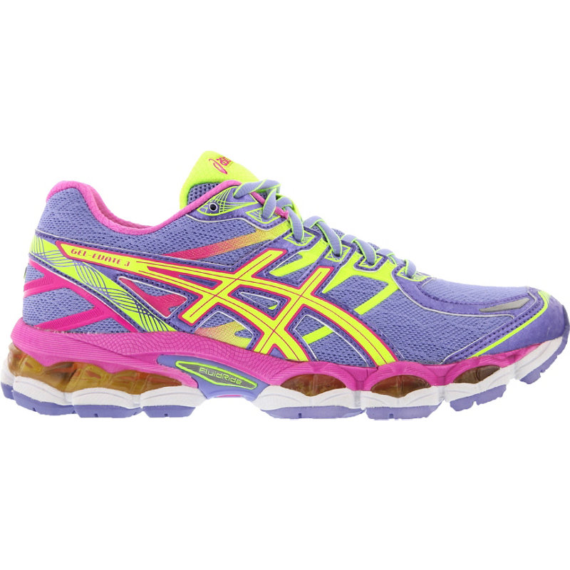 Asics GEL-Evate 3 women