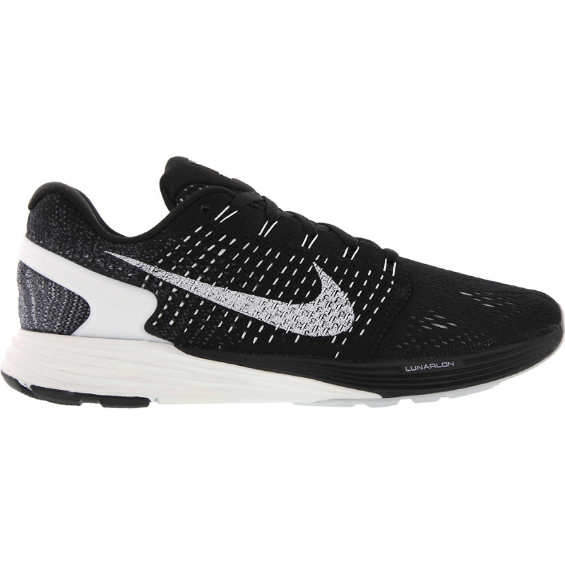 Nike Lunarglide 7 women