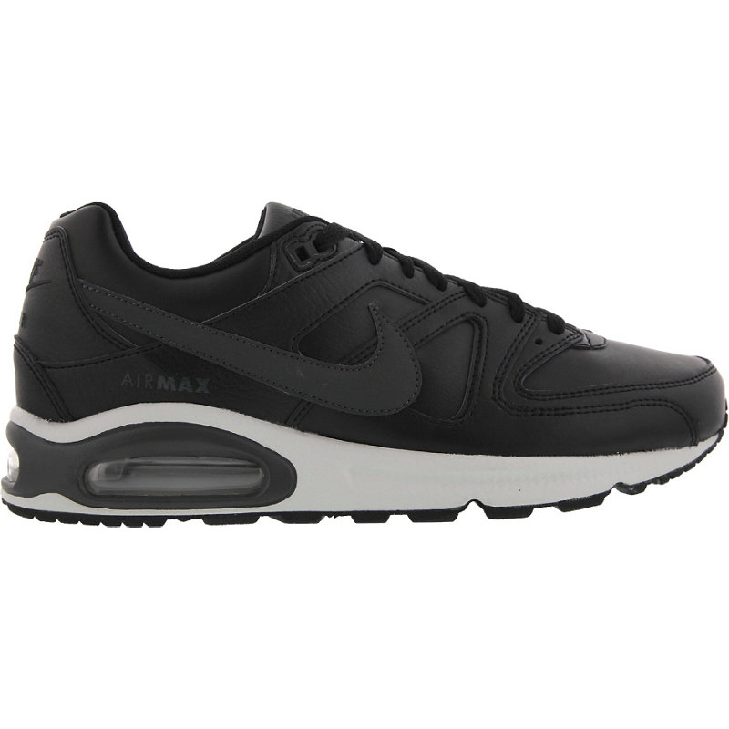 Nike Air Max Command Leather - Heren