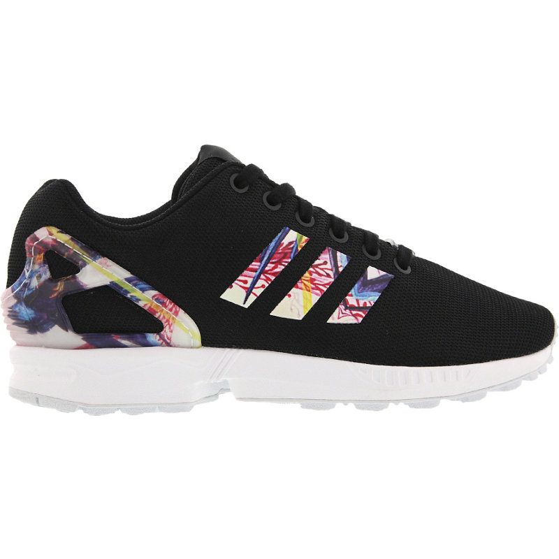adidas ZX Flux Print Pack women