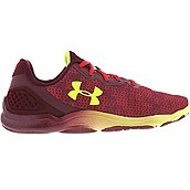 Under Armour MICRO G\u00AE STING TR II HERREN TRAININGSSCHUHE Produktbild