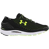 Under Armour SPEEDFORM GEMINI HERREN LAUFSCHUHE Produktbild