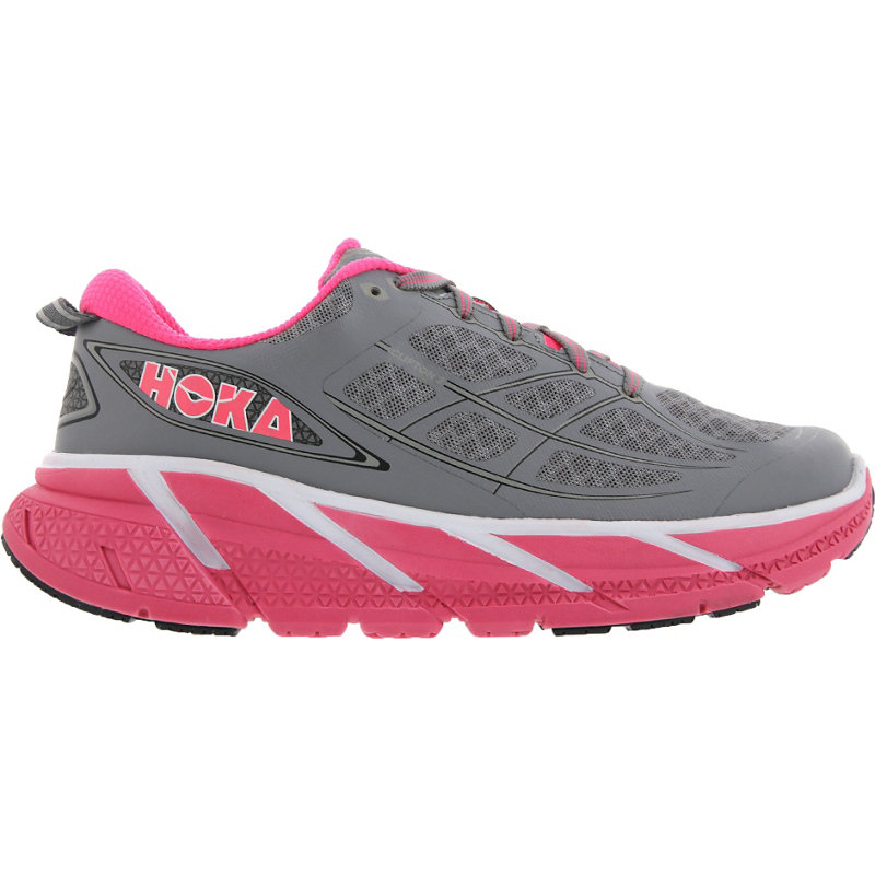 HOKA ONE ONE Clifton 2 women