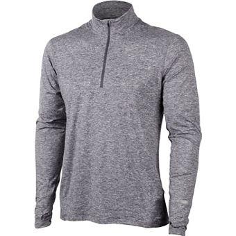 Kiekebusch Angebote Nike ELEMENT 1/2 ZIP LONGSLEEVE - Herren Laufshirts
