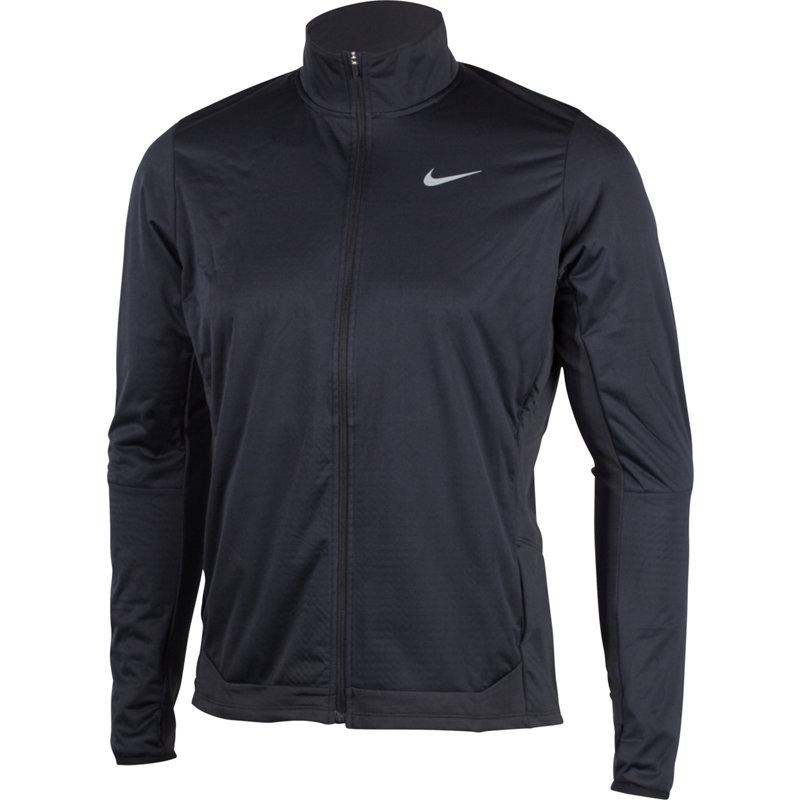 Nike SHIELD 2.0 - Herren Laufjacken & -westen