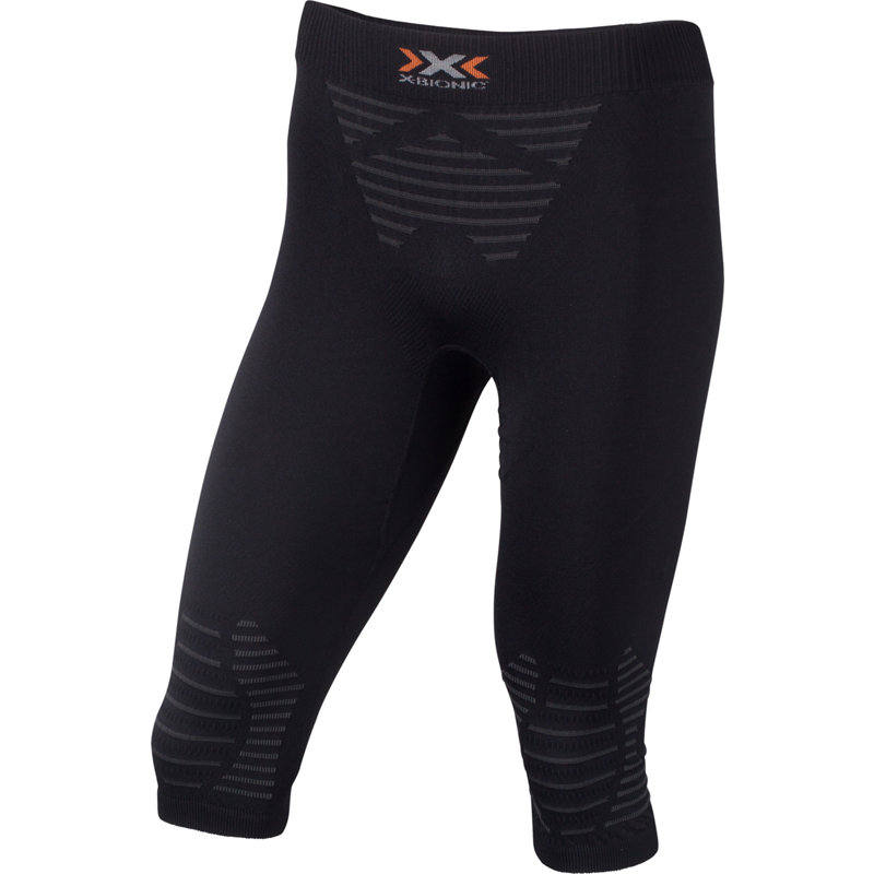 X-Bionic INVENT PANT MEDIUM - Herren