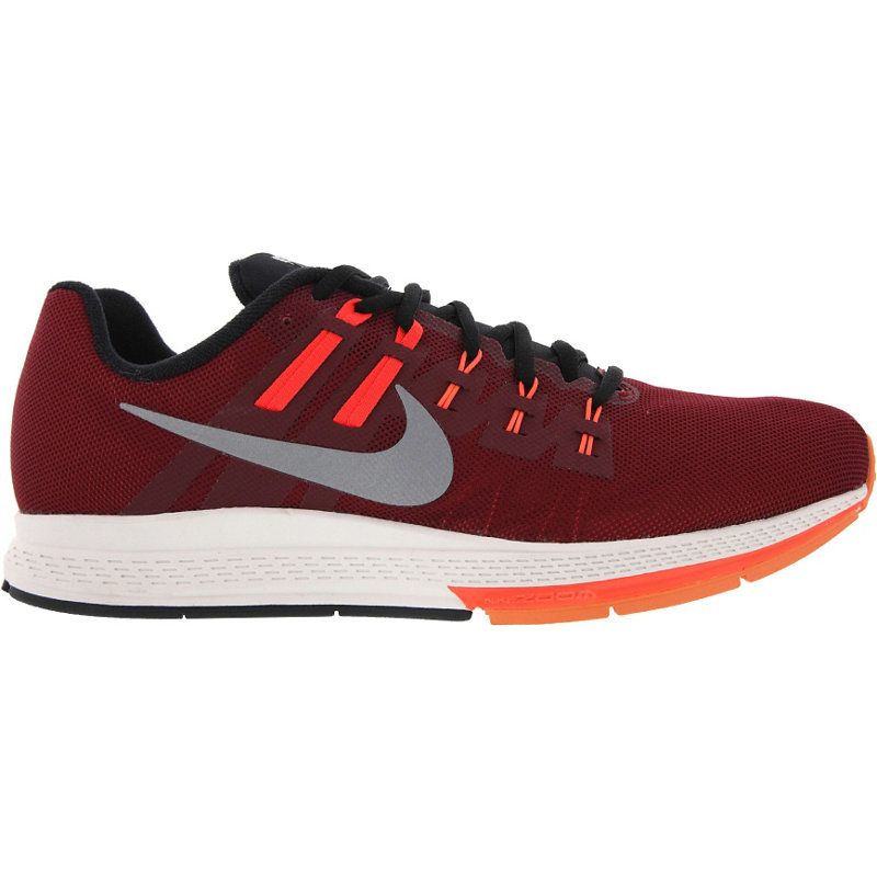 Nike AIR ZOOM STRUCTURE 19 FLASH - Herren Laufschuhe