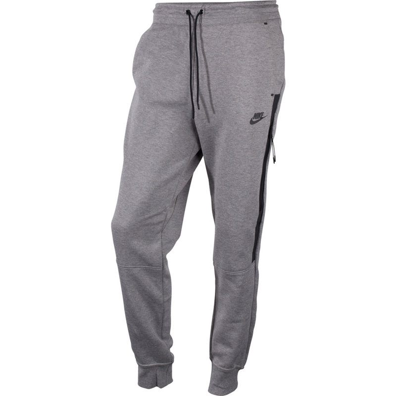 Nike Sportswear Tech Fleece Pant - Damen grey Gr.M 683800091