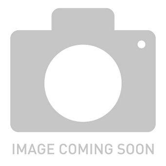 Petzl TIKKA XP STIRNLAMPE - Unisex Sonstiges Zubehör