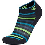 RP. ACTIVE STRIPES AND CHECKS DOPPELPACK LAUFSOCKEN Produktbild