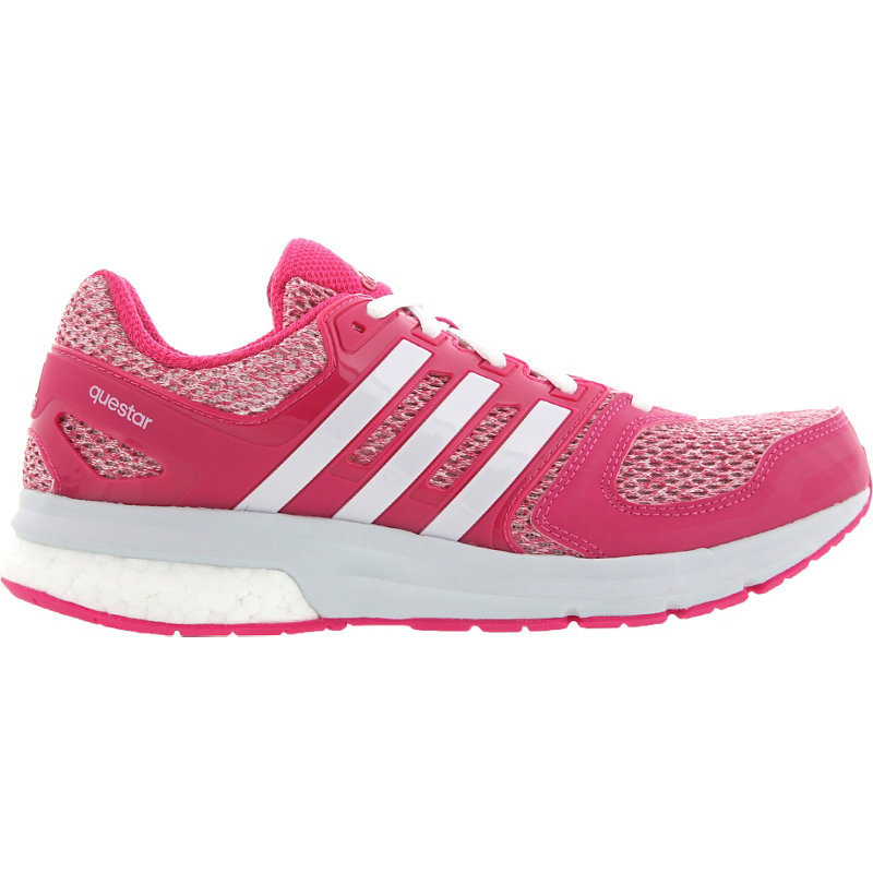 Adidas Questar Boost Damen