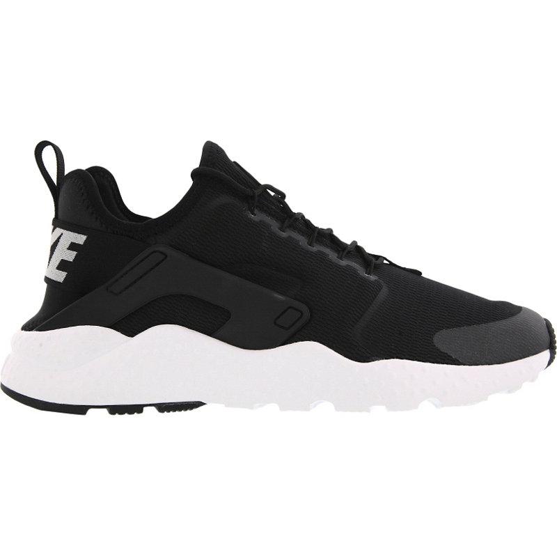 Nike Huarache Ultra Damen