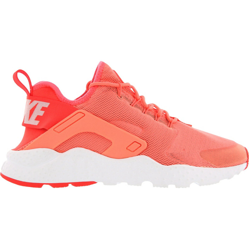 Nike Air Huarache Ultra women