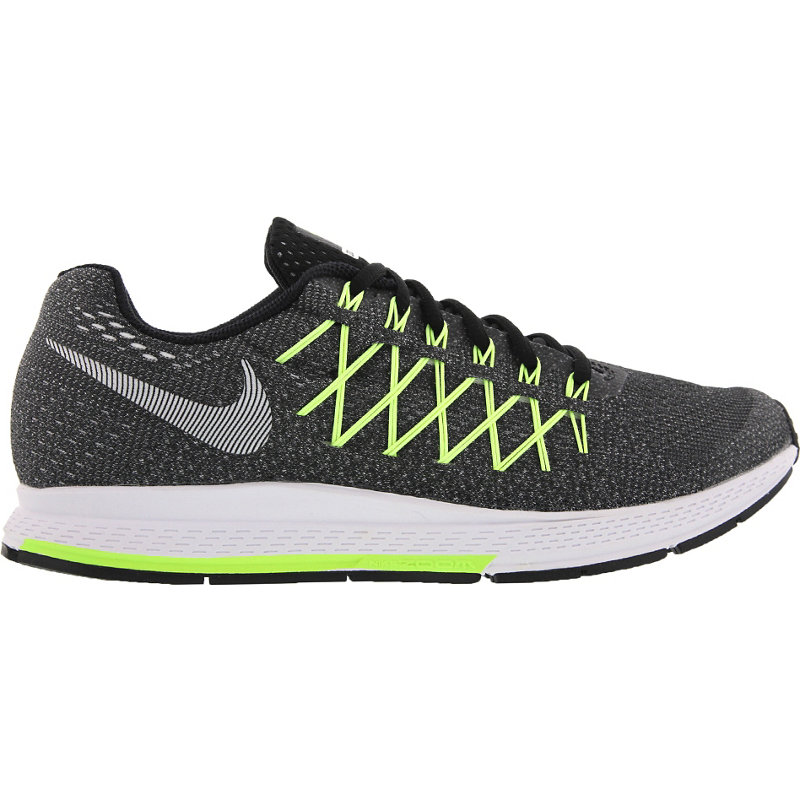 Nike AIR ZOOM PEGASUS 32 CP - Herren Laufschuhe
