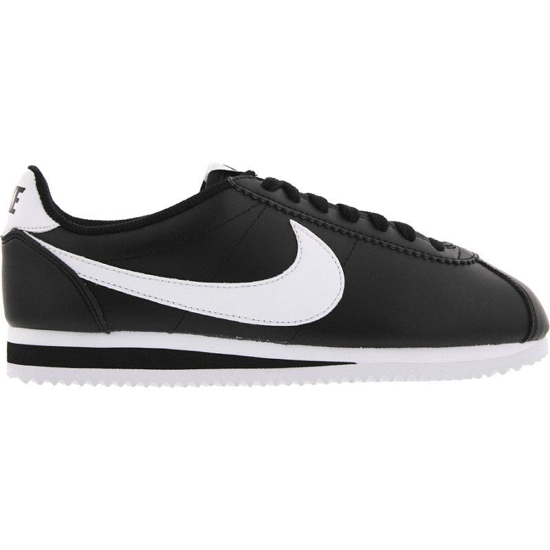 Nike Classic Cortez Leather women