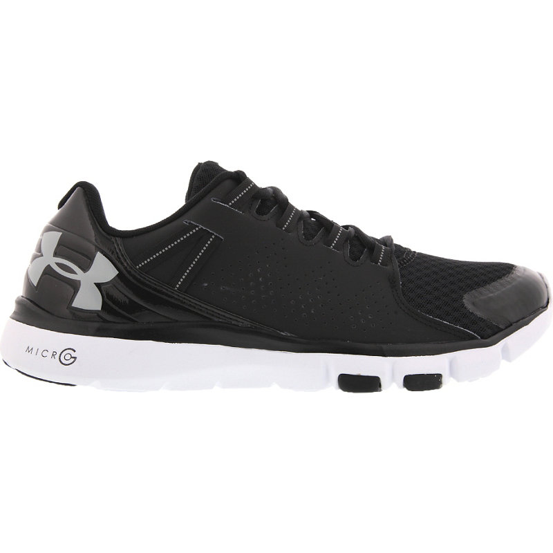 Under Armour Micro G® Limitless TR