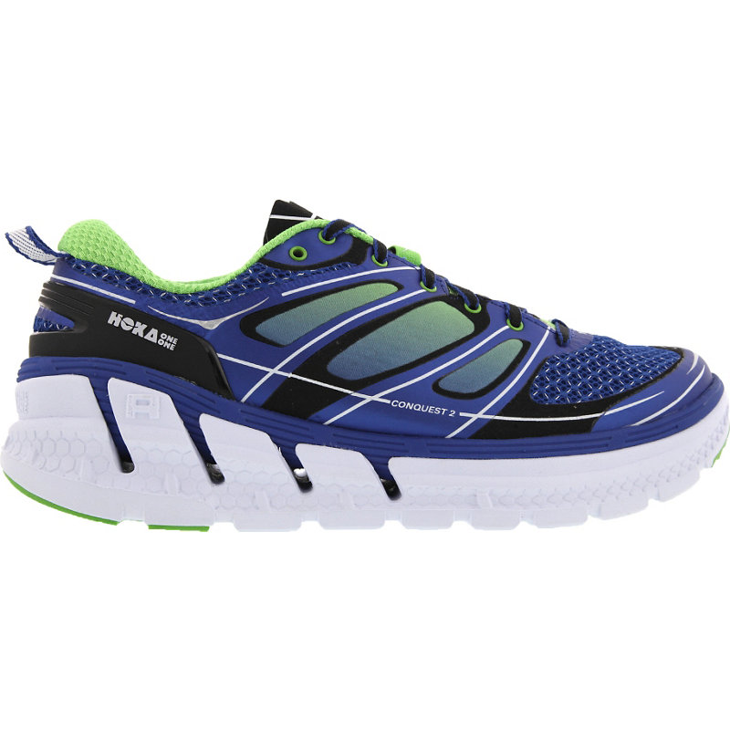 HOKA ONE ONE Conquest 2