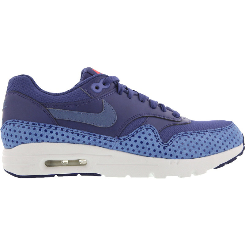 Nike Presto Lila