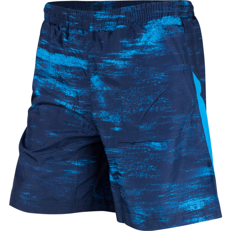 Under Armour LAUNCH 7 WOVEN SHORT - Herren Laufhosen