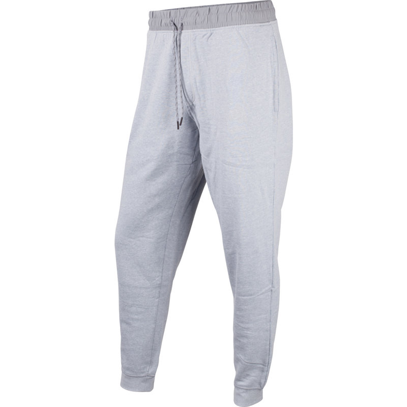 Under Armour TRI-BLEND FLEECE PANT - Herren