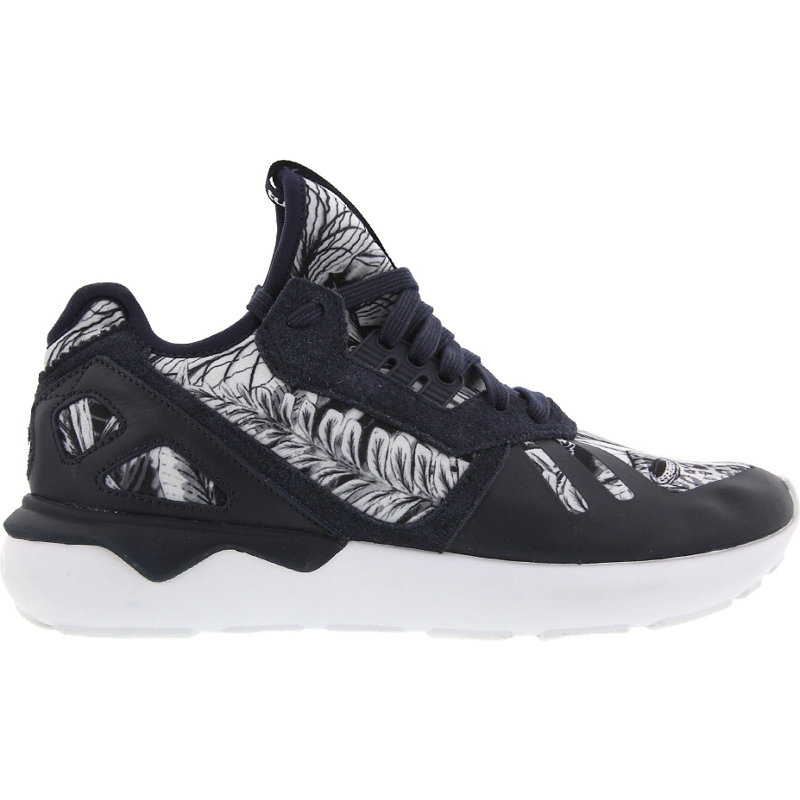 adidas Tubular Runner women