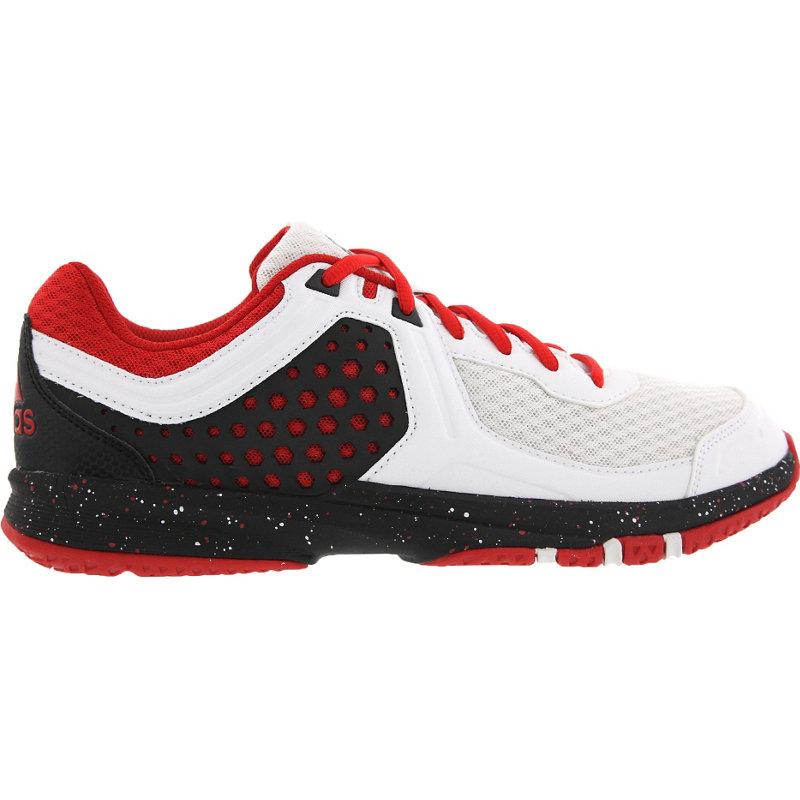 adidas COUNTERBLAST 5 - Herren Fitness- & Sportschuhe