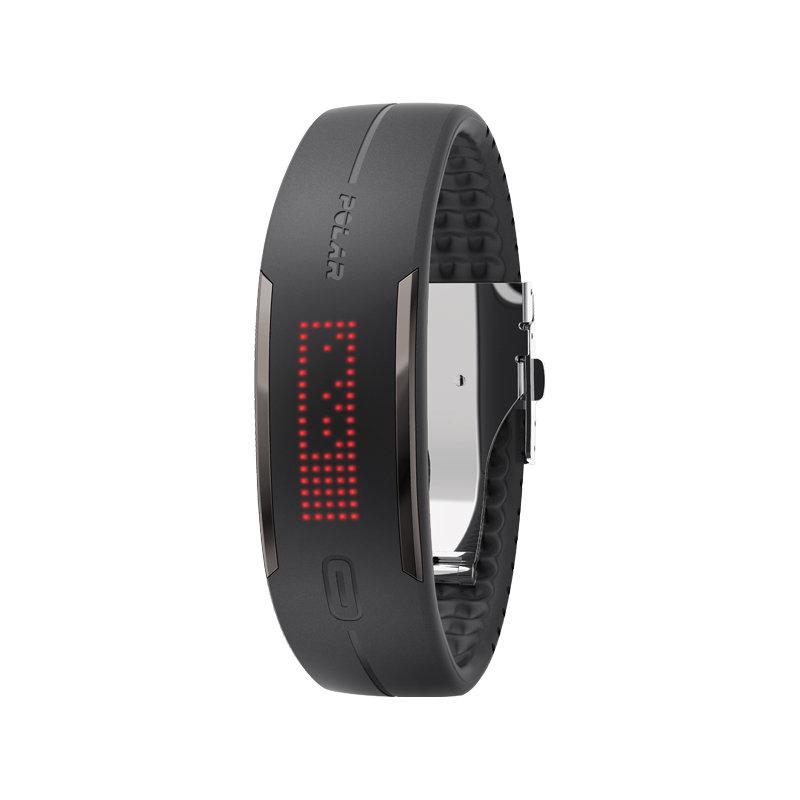 Polar LOOP 2 - Unisex Fitness Tracker