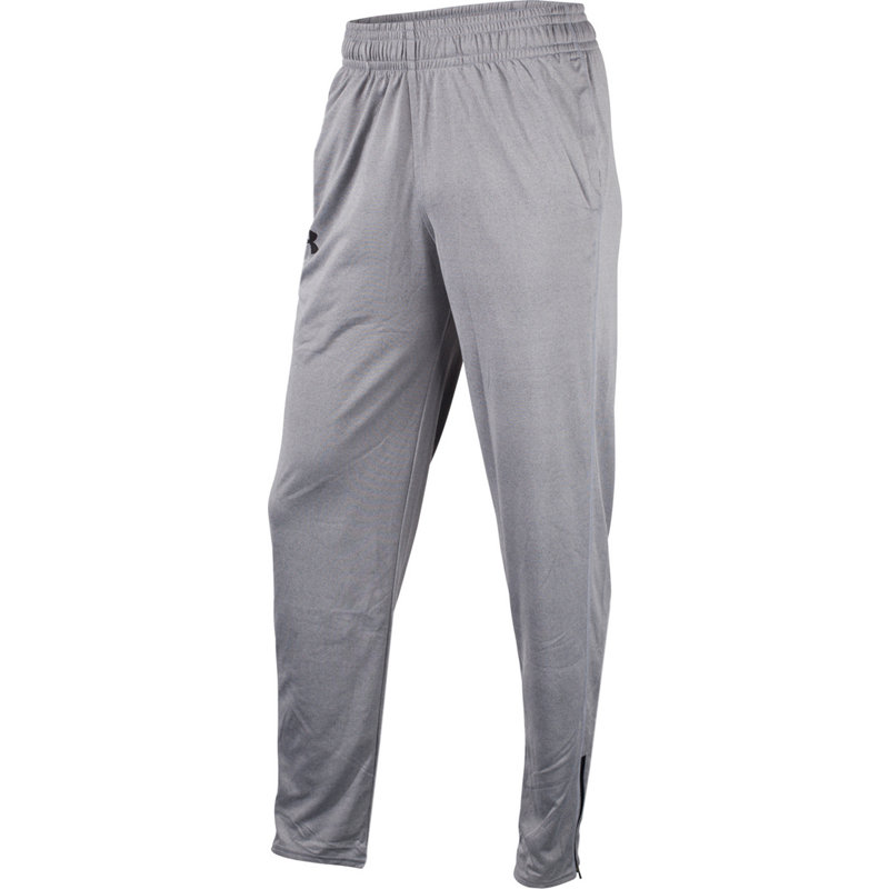 Under Armour TECH PANT - Herren