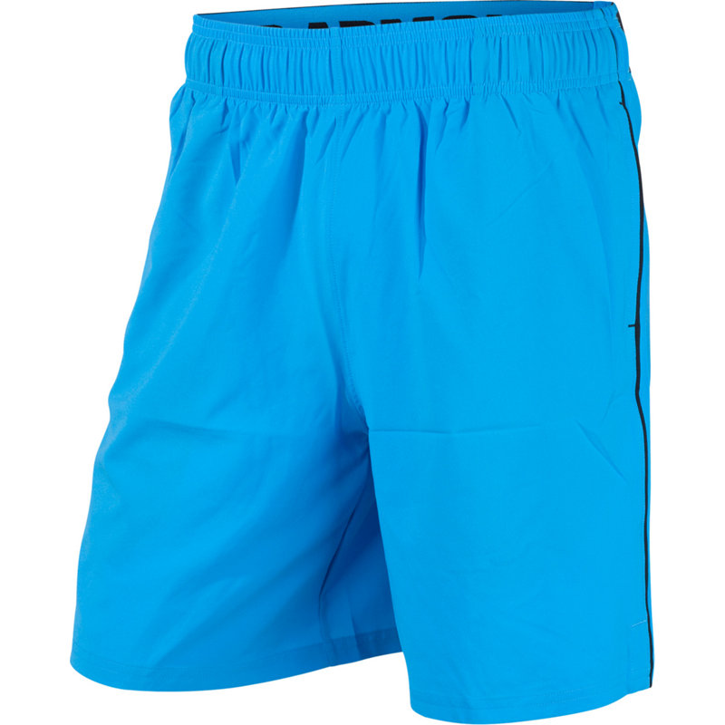 Under Armour MIRAGE 8 SHORT - Herren Fitnesshosen