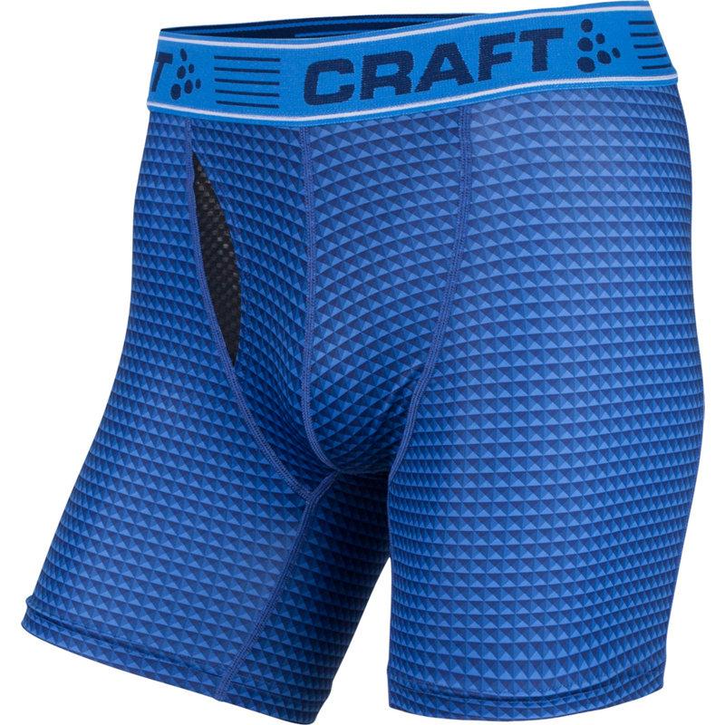 Craft GREATNESS 6-INCH BOXERS - Herren