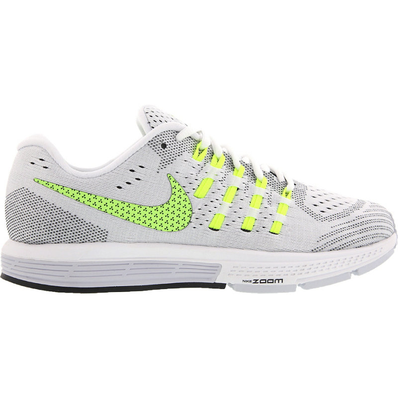 Nike Air Zoom Vomero 11 CP women