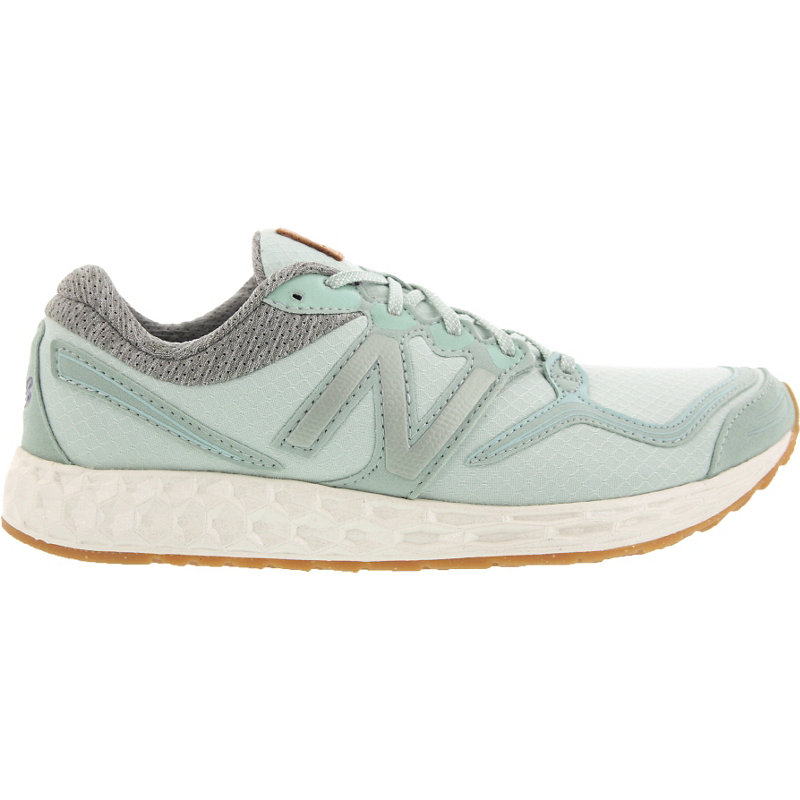 New Balance 1980 - Damen Sneakers grün Gr.39
