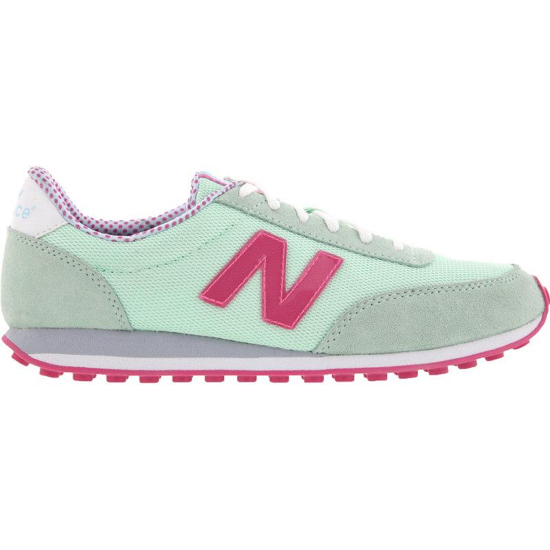 New Balance 410 - Damen Sneakers - broschei