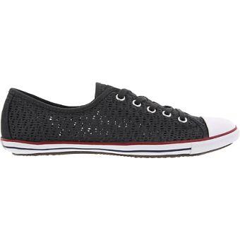 Converse CHUCK TAYLOR ALL STAR LIGHT 2 - Damen Sneaker Sale Angebote Groß Oßnig