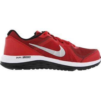 Nike DUAL FUSION X 2 - Jugend Laufschuhe