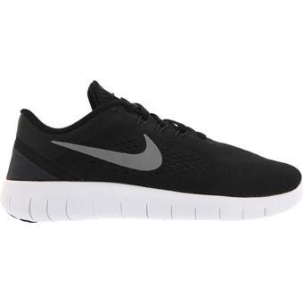 Kolkwitz Angebote Nike FREE RN - Jugend Laufschuhe
