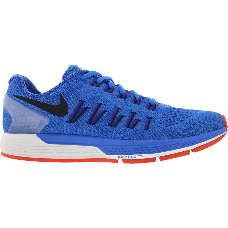 Nike Running AIR ZOOM ODYSSEY - Herren Laufschuhe
