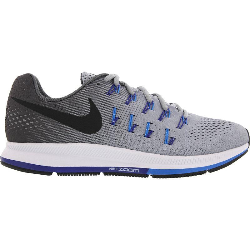 Nike AIR ZOOM PEGASUS 33 - Herren Laufschuhe