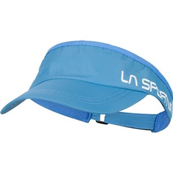 LA SPORTIVA ADVISOR - Unisex Caps & Mützen Sale Angebote Forst (Lausitz)