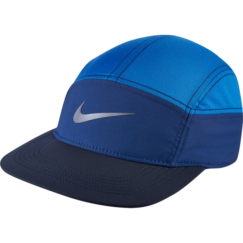 Nike AW84 ZIP CAP - Herren Caps & Mützen