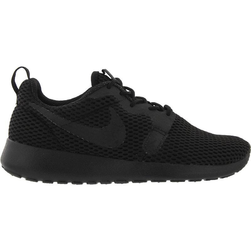 Nike Roshe One Hyperfuse Breathe women