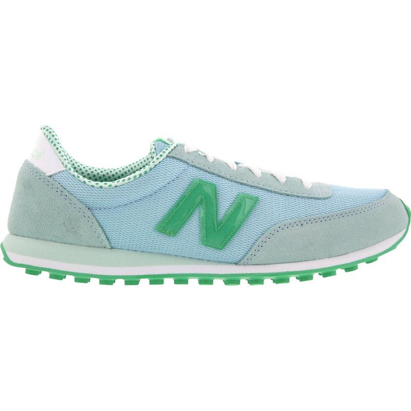 New Balance 410 women blau Gr.39
